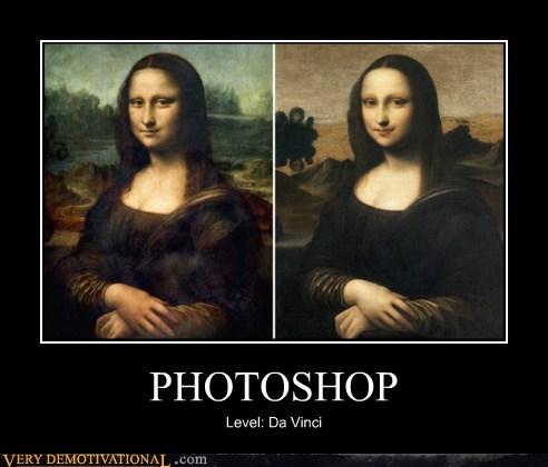 da vinci photoshop - 6628846336