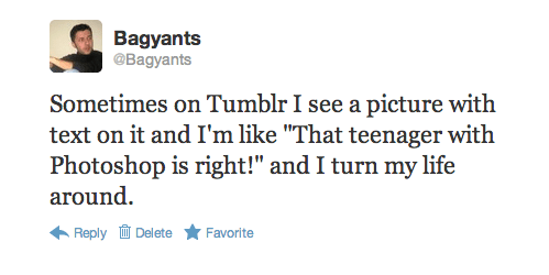 photoshop swag teenage girls tumblr