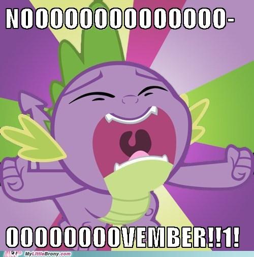 cubo pls derrrrrrrrrrrrp going to do something crazy I need it now november spike - 6629386752