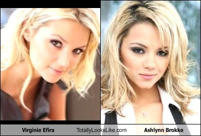 actor ashlynn brooke funny TLL virginie efira - 6629644032