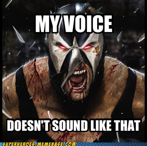 bane,voice,dark knight