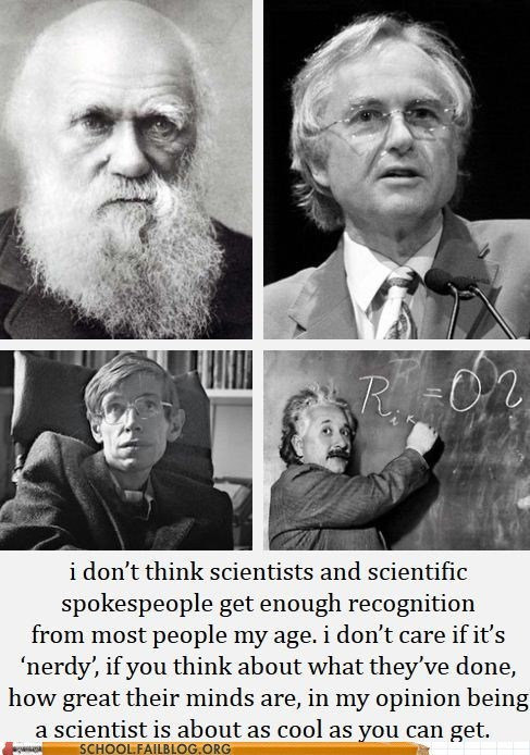 charles darwin,scientists,science,albert einstein