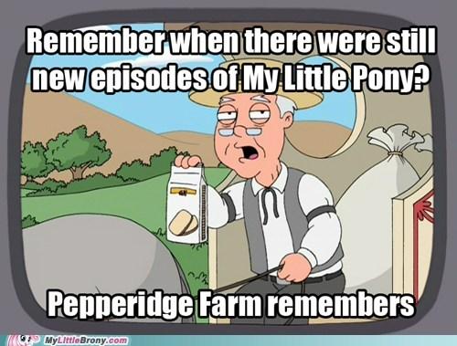 derp farm pepperidge farm remembers meme november - 6630684160