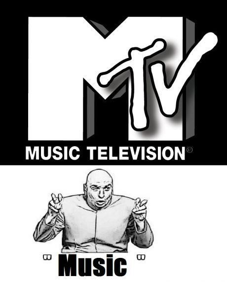 austin powers dr-evil mtv - 6631303680