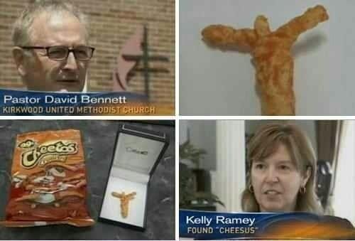 snack,jesus,face,cheesus,cheeto