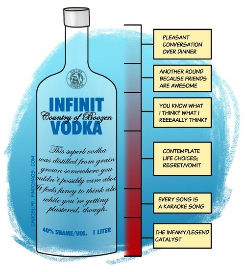 absolut alcohol infamy too drunk vodka - 6632024832