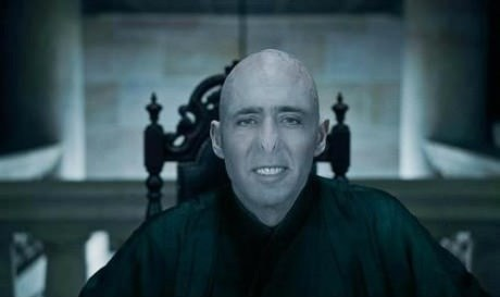 Harry Potter nicolas cage photoshop - 6632083200