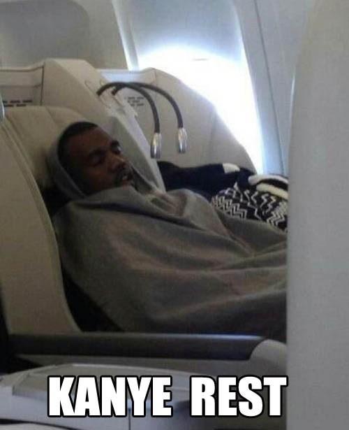 celeb funny kanye west Music rap - 6632104960