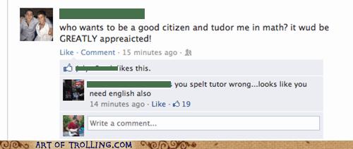 facebook spelling truancy story tutor - 6633114624