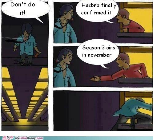 comic ddddddddddoooooooonnnntttttttdoooooooooooooiiittttttt Hasbro season 3 - 6633620224