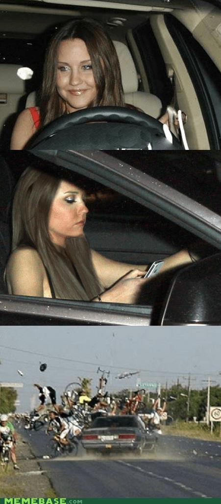 Amanda Bynes cars crashing license categoryimage - 6634906112