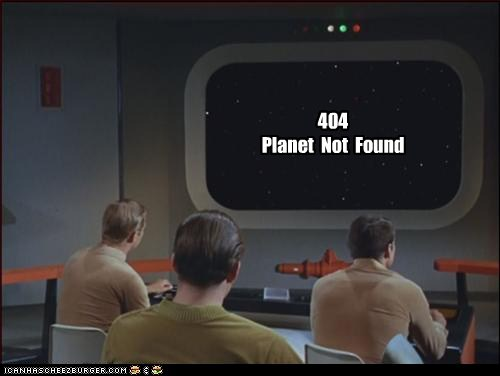 60s funny nostalgia Star Trek TV - 6635309312