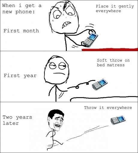 iphone new phone - 6635340288