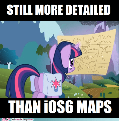 burn ios twilight sparkle - 6635613696