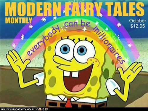 funny,TV,animation,SpongeBob SquarePants
