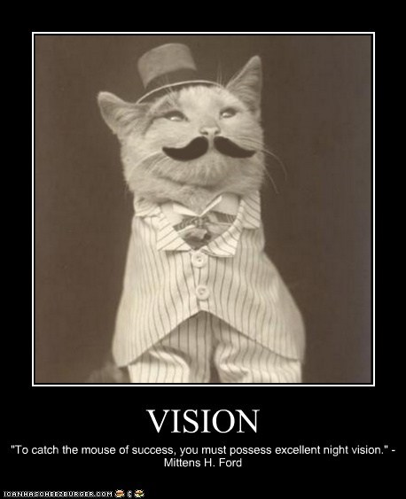 cat,mustache,dapper,wise,hat