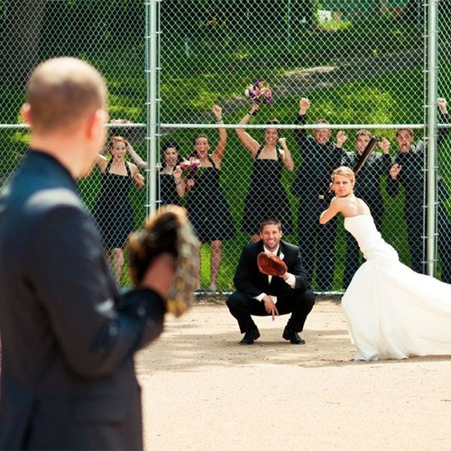 baseball couple sports categoryimage - 6636405760