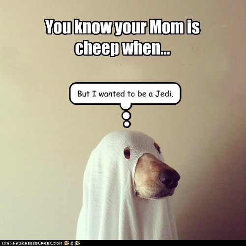 costume dogs ghost halloween what breed cheap