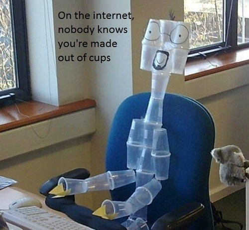 cups internet safety secret - 6636538112