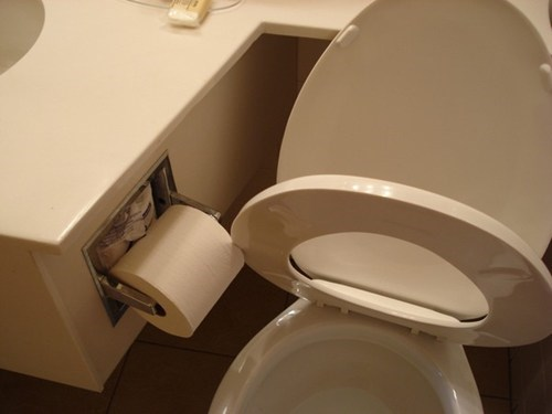 toilet design derp - 6636546816