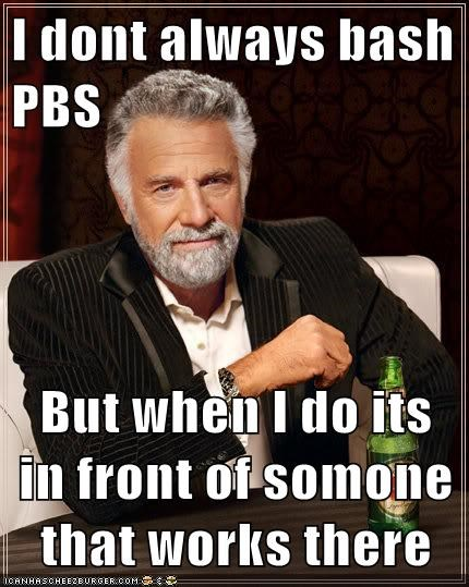 america Debates Mitt Romney most interesting man obama PBS presidents - 6637059072