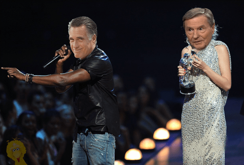 imma let you finish jim lehrer kanye west Mitt Romney