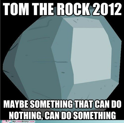 tom politics tom the rock 2012 id-clop-to-this - 6637359360