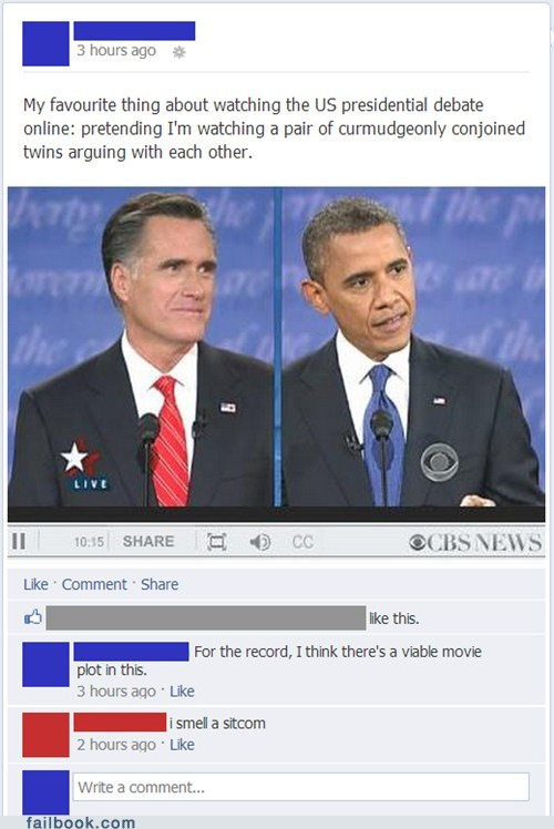debate,Mitt Romney,election 2012,barack obama,jim lehrer,politifact