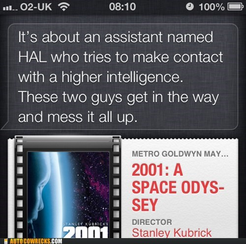 2001 a space odyssey,hal,higher intelligence,robots