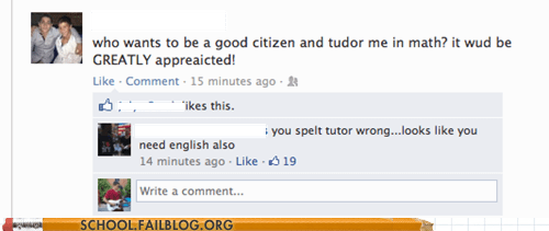 tutor good citizen tudor english - 6638286848