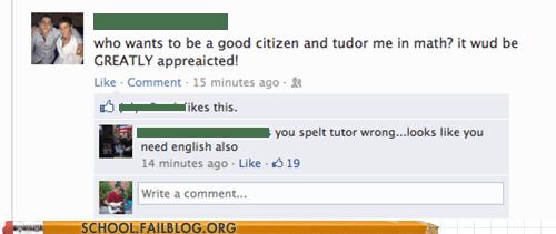 tutor good citizen tudor english - 6638286848