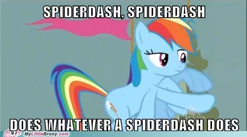 the simpsons spiderdash spidercat - 6638489856