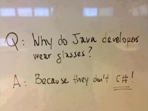 java c sharp visual basic code programming language - 6639379968
