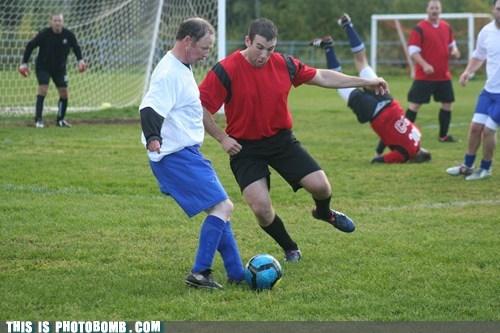 flop soccer sports - 6639866624