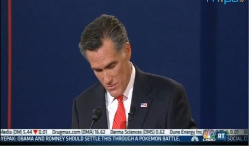 politics,election 2012,presidential election 2012,Mitt Romney,Debates