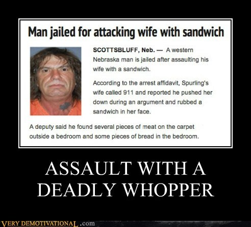 sandwhich assult whopper delicious - 6641347328