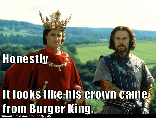 funny,Movie,the princess bride,nostalgia,90s