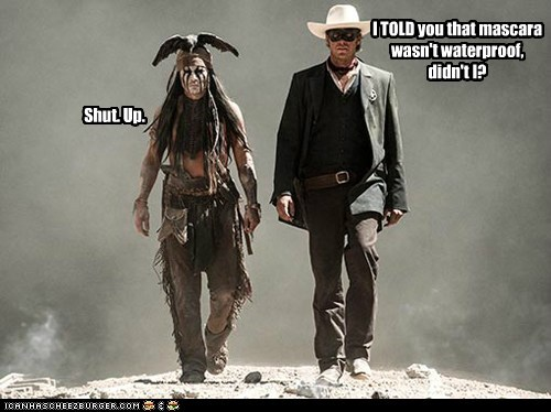 funny actor celeb Johnny Depp arnie hammer - 6641755392