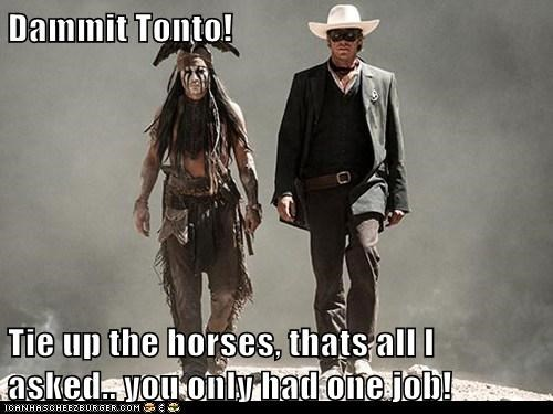 funny,actor,celeb,Johnny Depp,arnie hammer