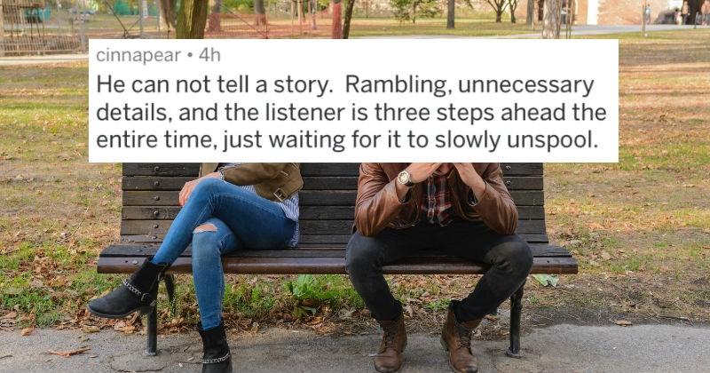 marriage relatable cringe askreddit relationships ridiculous funny - 6642437