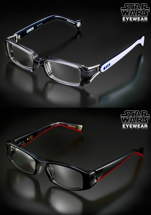 star wars glasses eyewear r2-d2 boba fett categoryuncategorized - 6642627840