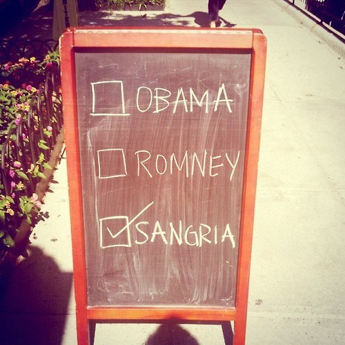its-5-oclock-somewhere election Romney obama - 6642834944