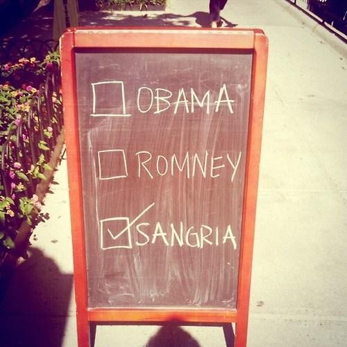 its-5-oclock-somewhere election Romney obama - 6642834944
