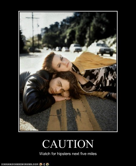 funny,TLL,actor,celeb,benecio del toro,alicia silverstone,demotivational