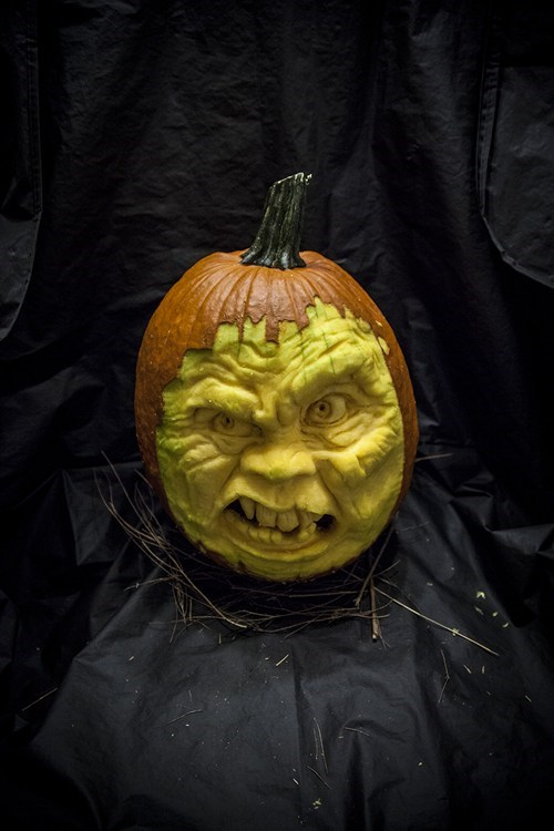 pumpkins,carving,halloween,design