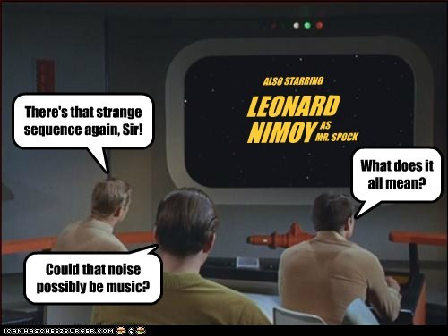 funny,TV,Star Trek