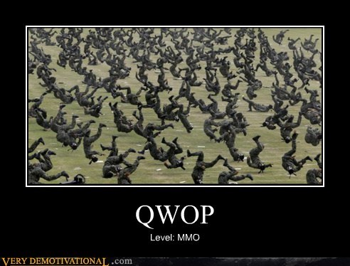 QWOP,army,wtf,MMO