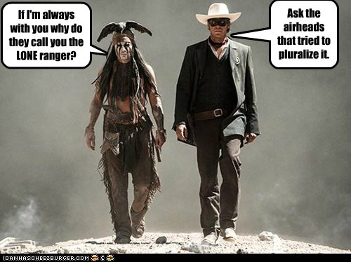 funny actor celeb Johnny Depp arnie hammer - 6647431680