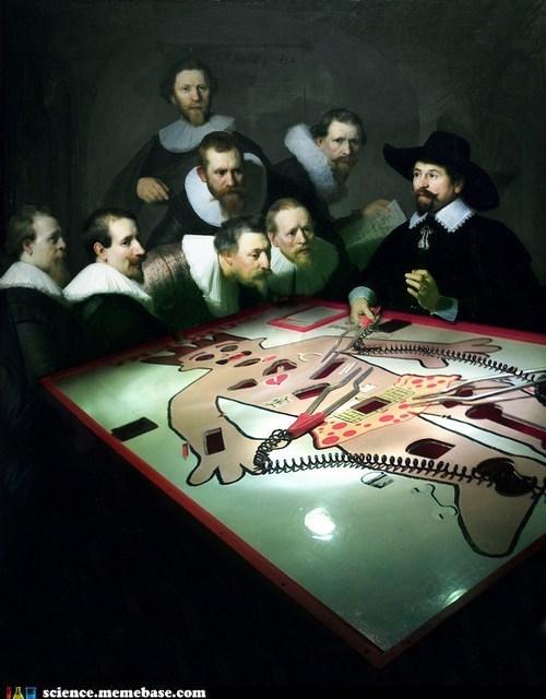 anatomy medicine old timey - 6648285440