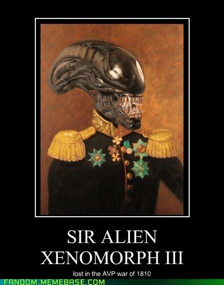 avp Aliens Fan Art scifi movies - 6648982528